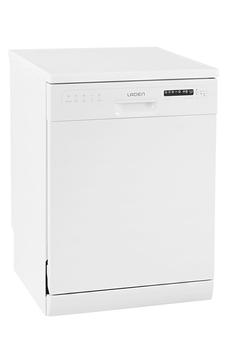 Lave vaisselle C2020WH BLANC Laden