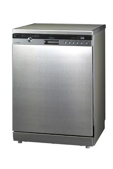 Lave vaisselle D14447IXS Lg