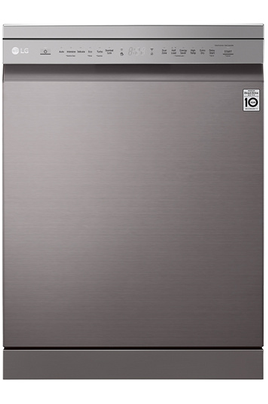 taille 40 de600 6a6c1 Lave-vaisselle pose libre - Livraison et Installation ...