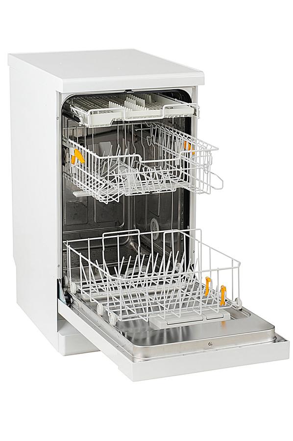 lovely lave vaisselle hauteur 80 #6: continental edison