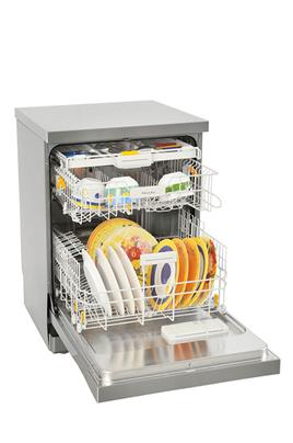 Miele G 5600 Sc Lave Vaisselle Prix à Comparer Sur Wikiofr