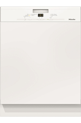 Miele G 4920 BLANC