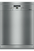 Miele G 4920 SC FRONT INOX