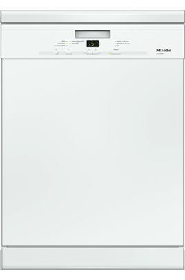 Lave vaisselle Miele G 4942 SC