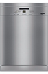 Lave vaisselle G 4942 SC FRONT INOX Miele