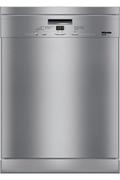 Lave vaisselle Miele G 4942 SC FRONT INOX