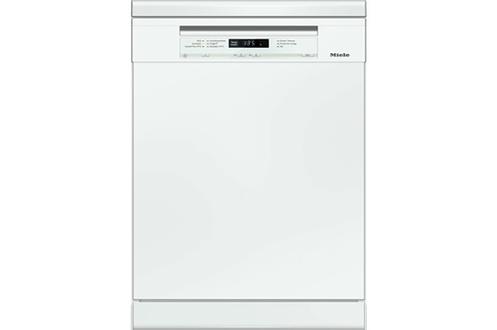 Lave vaisselle Miele G 6630 SC