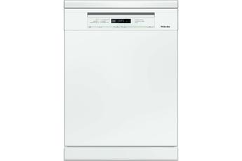 Lave vaisselle G 6630 SC Miele