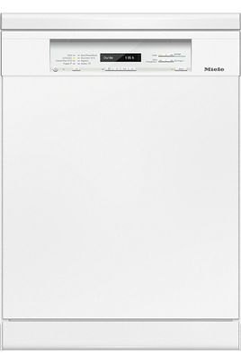 Lave vaisselle Miele G 6820 SC