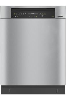 Lave vaisselle miele g 7310 scu autodos powerdisk