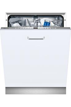 Lave vaisselle Neff S713Q60X3E