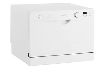 Lave vaisselle CDW53 BLANC Proline