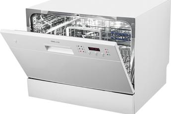 Lave vaisselle livraison installation offertes darty - Machine a laver petite dimension ...