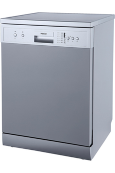 Lave vaisselle Proline DW4860SL