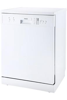 Lave vaisselle Proline DW4860WH