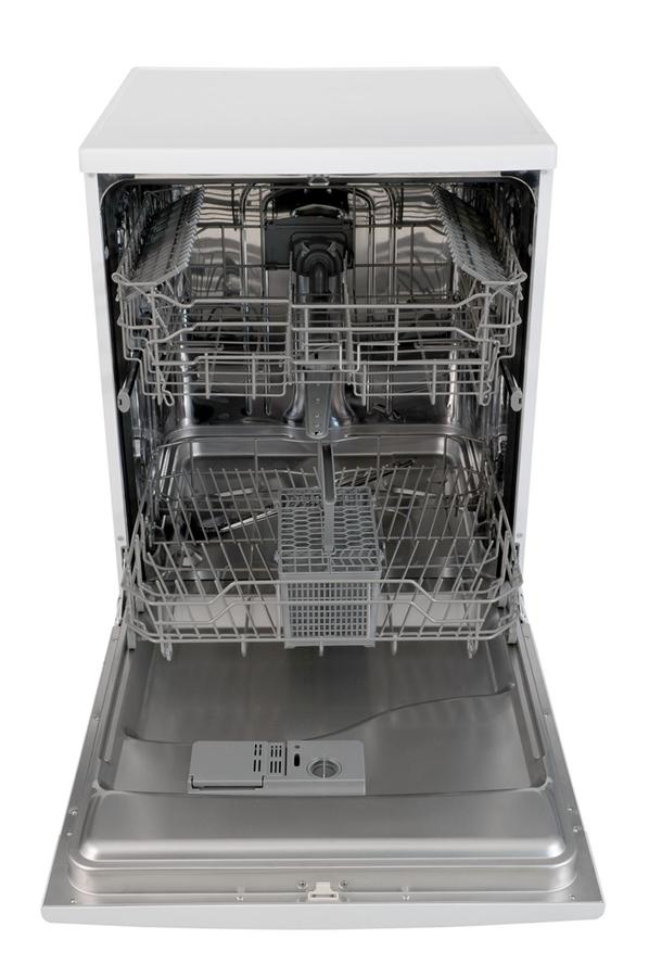Lave vaisselle proline dw 496 white 4101138 darty - Lave vaisselle proline notice ...