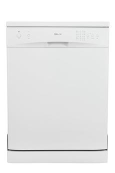 Lave vaisselle DW 496 WHITE Proline