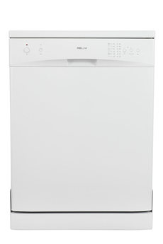 DW 496