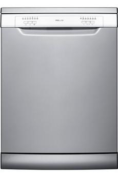 Lave vaisselle proline dwp 1247a sl