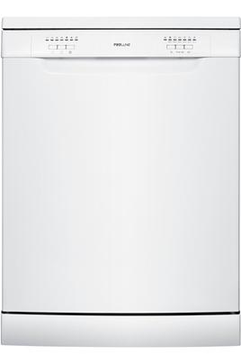 Lave vaisselle Proline DWP 1247A++ WH