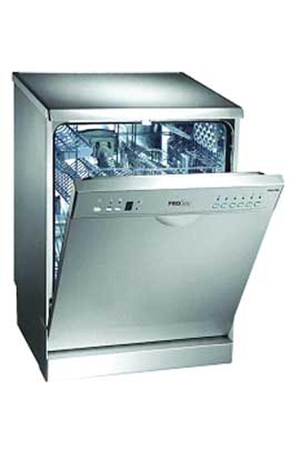 D co proline lave vaisselle avis la rochelle 19 lave for Interieur lave vaisselle