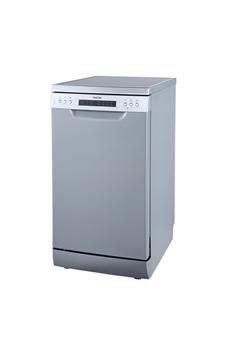 Lave vaisselle Proline SDW4790SL