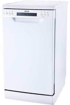 Lave vaisselle Proline SDW4790WH