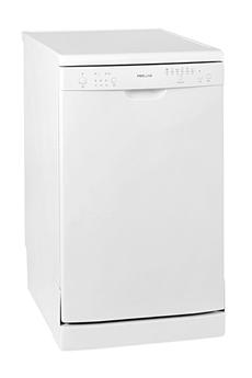 Lave vaisselle SDW 49-1 WH BLANC Proline