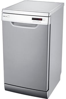 Lave vaisselle SDW 499 SILVER Proline