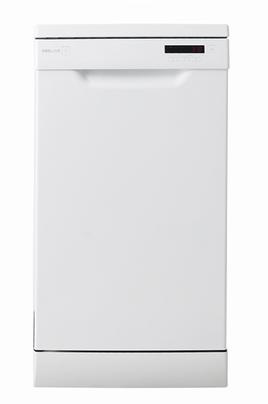 Lave vaisselle SDW 499 WH Proline