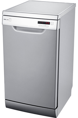 Lave vaisselle Proline SDW 499A++ SL