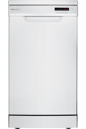Lave vaisselle proline sdw 499a wh darty - Lave vaisselle proline notice ...