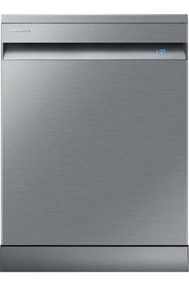 DW60A8060FS