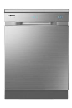 Lave vaisselle DW60H9970FS WATERWALL Samsung