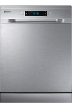 Lave vaisselle Samsung DW60M6050FS