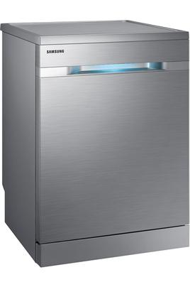 Lave vaisselle Samsung DW60M9550FSEF WATERWALL