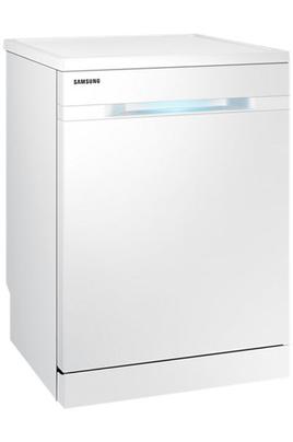 Lave vaisselle Samsung DW60M9550FW/EF