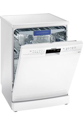 Lave vaisselle SN236 BLANC Siemens