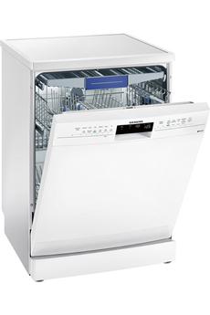 Lave vaisselle siemens sn236w01