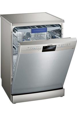 Lave vaisselle SN236I01 Siemens