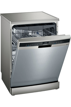 Lave vaisselle Siemens SN23HI60CE