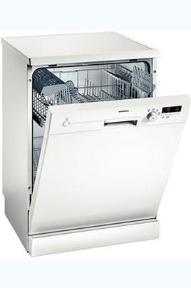 Lave vaisselle darty catalogue electromenager darty - Lave vaisselle siemens darty ...