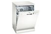 Lave vaisselle SN24E209EU Siemens