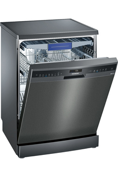 Lave vaisselle siemens sn258b00ne