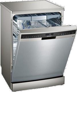 Lave vaisselle Siemens SN258I00TE ZEOLITE