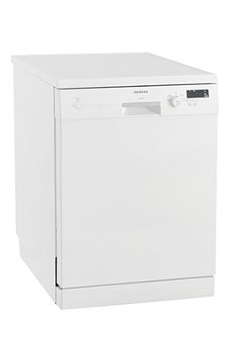 Liste d 39 envies de loan n samsung solid avis top for Vinaigre blanc pour lave vaisselle