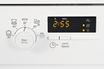 Siemens SN25E280EU BLANC photo 5