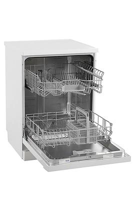 Lave vaisselle Siemens SN25M205EP