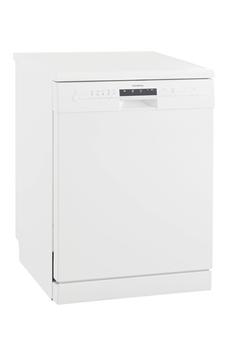 Lave vaisselle SN25M205EP BLANC Siemens