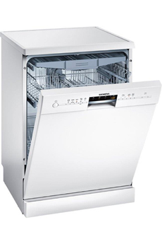 Lave vaisselle SN25M287EU Siemens